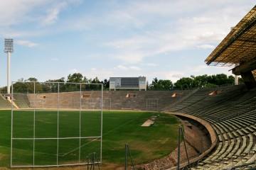 stadion-argentinie
