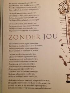 bette gedicht