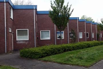 20130512_Amsterdam_Nieuw-West_Slotervaart_Bluebanddorp_08