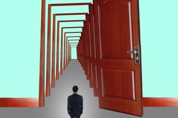 Open deur Clara Don