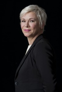 Christine Otten (c Fjodor Buis)