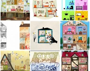 dollshouse4 aimee ray
