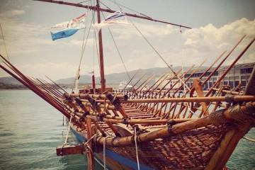 argo-schip-savas
