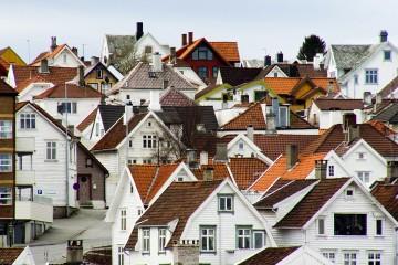 angel-torres-witte-huizen-stavanger
