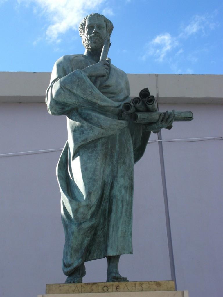 tilemahos-efthimiadis-standbeeld