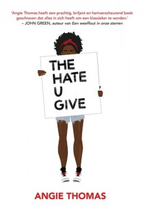 the-hate-u-give-omslag