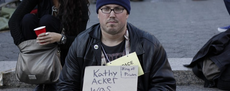 timothy-krause-occupy