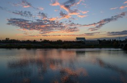 white-river-by-mcc-indianapolis