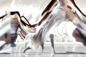 forrest-o-ballet-bewegend