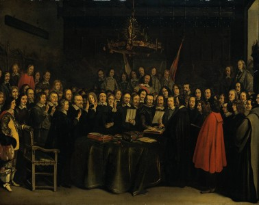 the_ratification_of_the_treaty_of_munster_gerard_ter_borch_1648