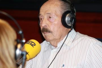 radio-barcelona-ser-enric-marco