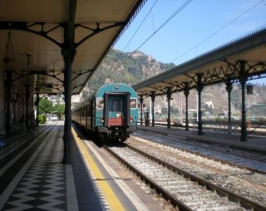 stazione-italy-by-szczepan-lemanczyk
