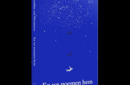mockup_marjolijn-van-heemstra_web-800x800-1