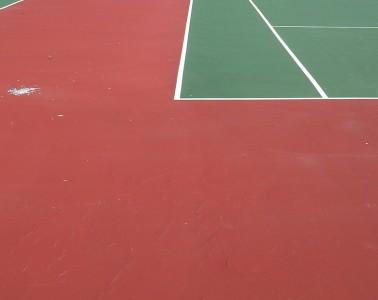 tennis-hoek-anthony-easton