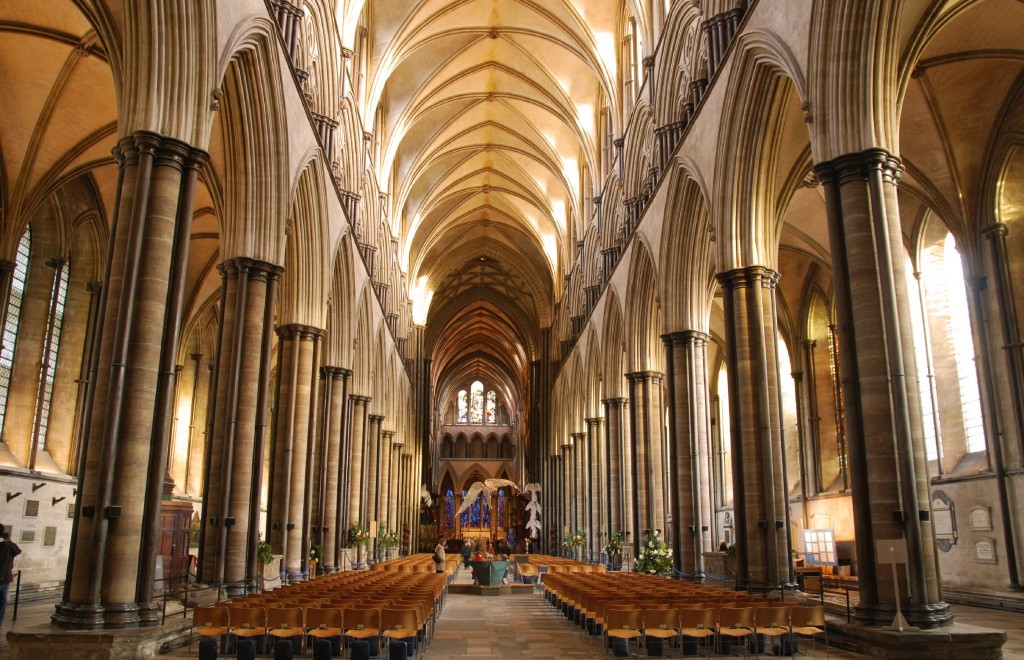 salisbury-kathedraal-synwell