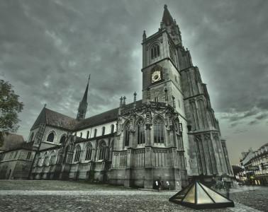 kerk-konstanz-jose-luis-hidalgo-r