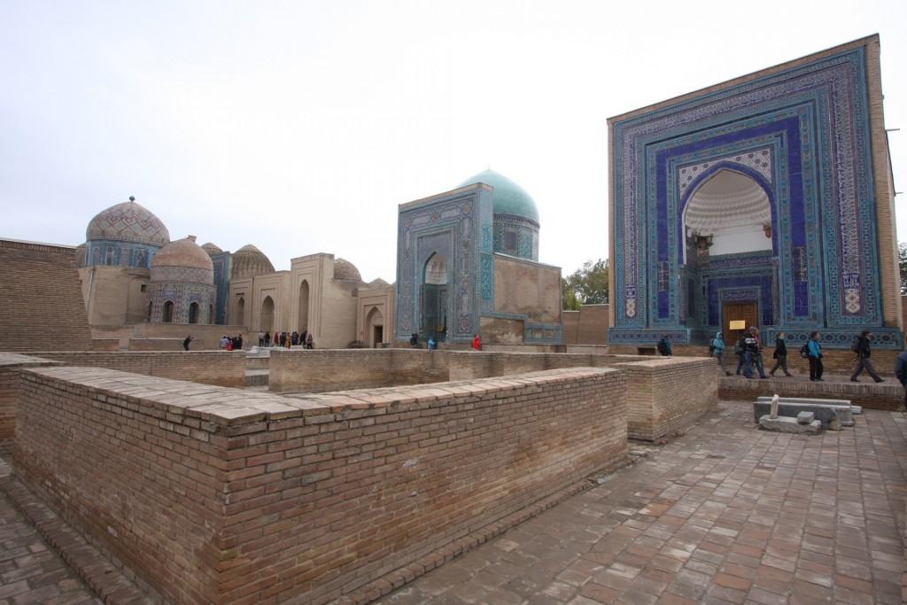 moskee-samarkand-matthew-goulding