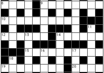 puzzel-dan-taylor-watt
