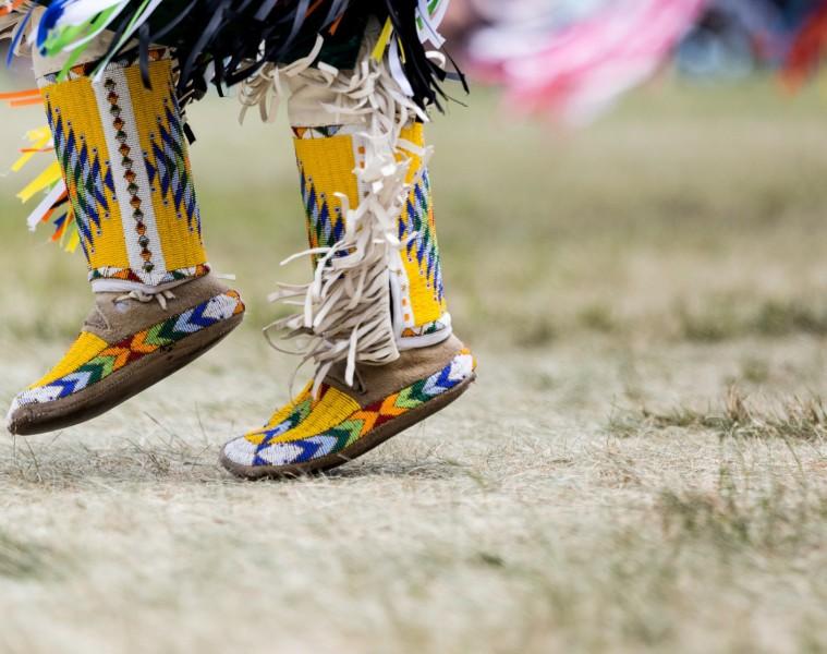 lorie-shaull-dansende-voeten