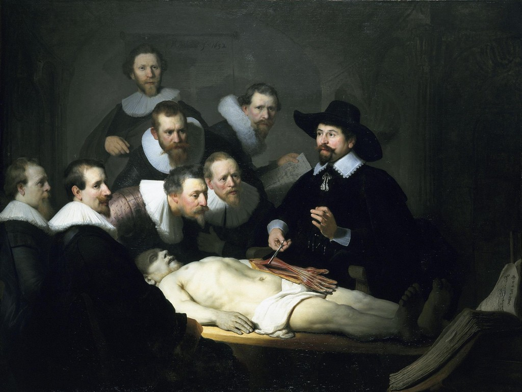 lucian-christante-rembrandt