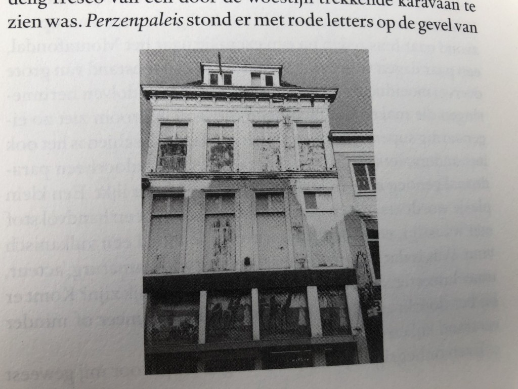 perzenpaleis-den-haag