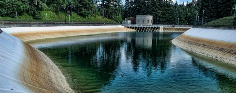 peter-roome-reservoir