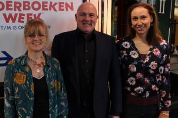 anna-woltz-andre-kuipers-kinderboekenweek-2019
