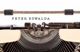 twitter-trends-2019-buwalda