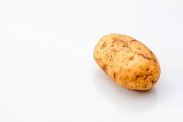 marco-verch-aardappel