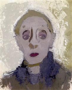 729px-helene_schjerfbeck_-_self_portrait_1942